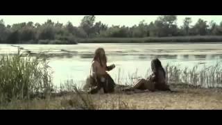 """07- """"Ao"""" O Último Neandertal  (Legendado)"""