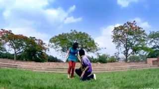 A Mon Sudhu Chay Tomar Pase💜💜alamin khan