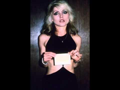 Blondie - Louie Louie