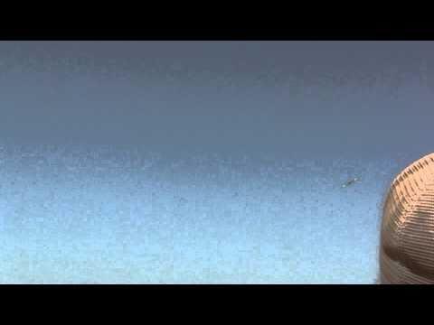 Two Dudes Reviews:  Hyperion KI-84 40e