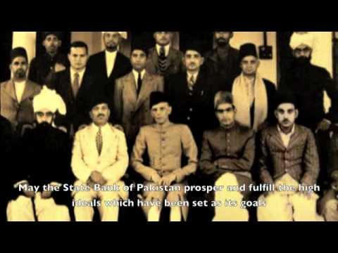 Pakistan- Islamic or Secular?