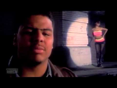 Al B. Sure! -  Off On Your Own Girl