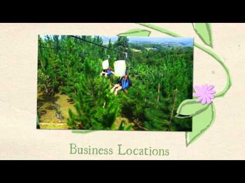 Bukidnon Business Directory