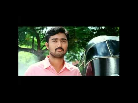 Azhagiya Theeye Full Movie HD Part 13