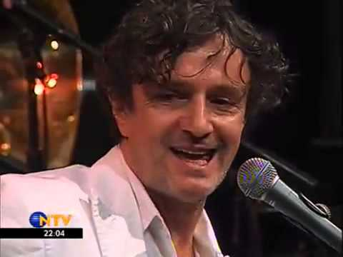 Goran Bregovic - So Nevo Si