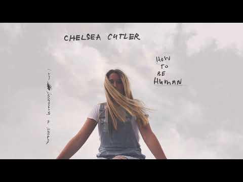 Download  Chelsea Cutler - Sad Tonight  Audio Gratis, download lagu terbaru