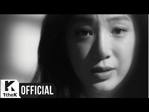 NELL(넬) - Lost in perspective
