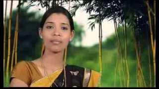 Madhuramainadi  Song final