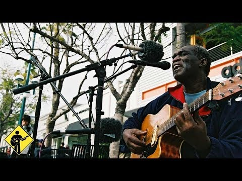 Stand By Me | Playing For Change | Song Around the World Music Videos