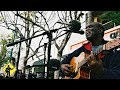 Youtube replay - Stand By Me | Playing For Change | ...
