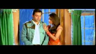 A Sublime Love Story: Barsaat (2005) - Official Trailer