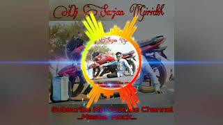 Le Photo Le(Hard Kick Blast Dance Mix) Dj Sarjan Remix Giridih