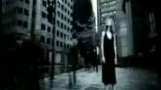 Vídeo 23 de Lara Fabian
