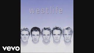 Westlife - I Need You (Audio)