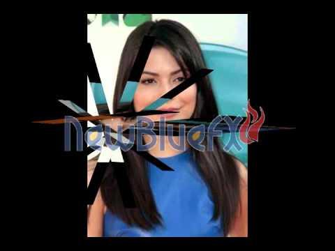 New Miranda Cosgrove Pictures #5! - (KCA 2012)