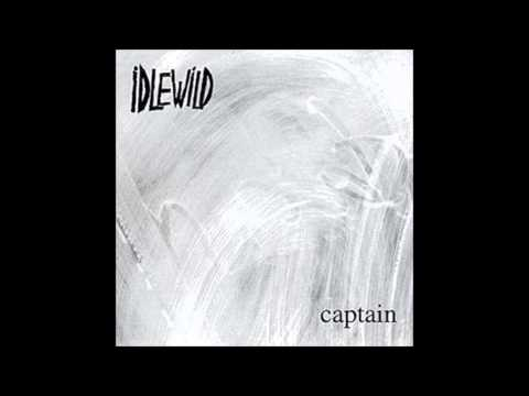 Idlewild - Annihilate Now!