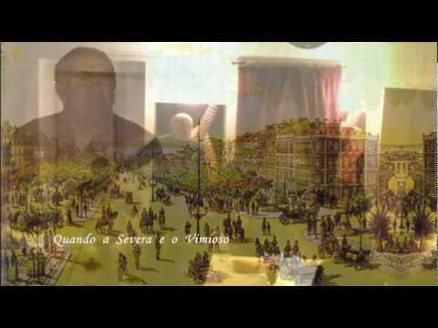 António Pelarigo - Fomos De Volta Ao Passado video
