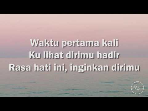 Download  Andmesh Kamaleng-Cinta Luar Biasa  Gratis, download lagu terbaru