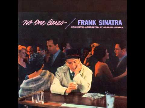 Frank Sinatra - Where Do You Go