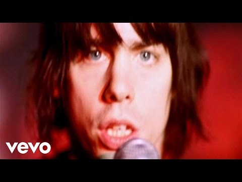 Razorlight - Rip It Up (New Version)