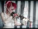 Emilie Autumn de Manic Depression