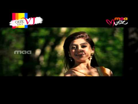 One Day VJ : Nagaraj
