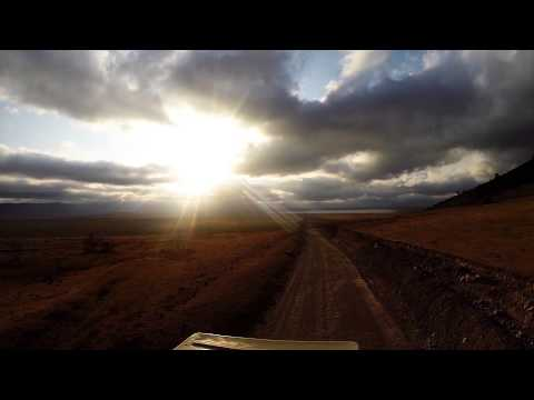 GoPro - East Africa