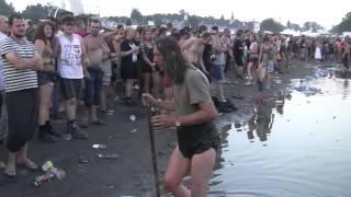 download lagu Woodstock 2013 Cz.1 - Lepiej Nie Oglądaj gratis