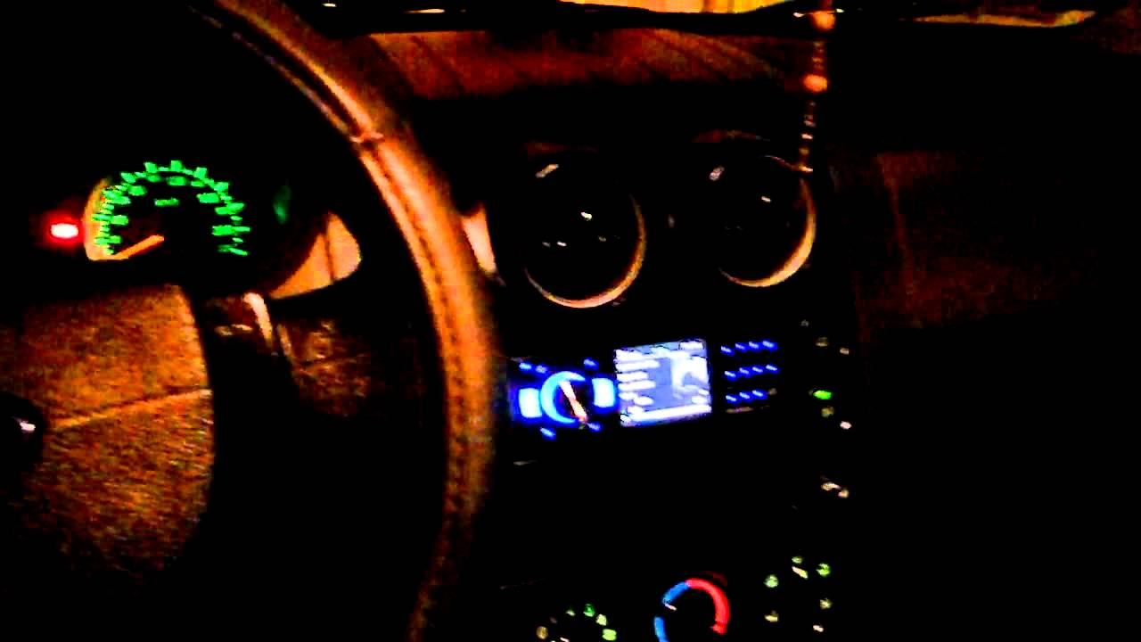 Image Result For Ford Ecosport Xlt