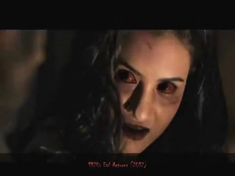 1920 - Evil Returns (2012) Movie Scene