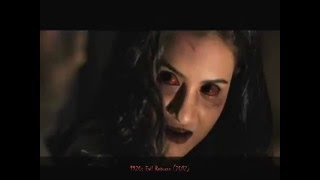 1920: Evil Returns - 1920 - Evil Returns (2012) Movie Scene