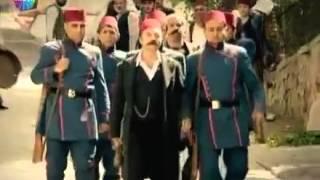 Ustura Kemal - Çift Jandarma Türküsü