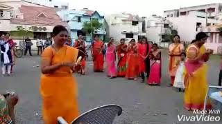 Satish kasewar. Game Show