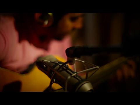 Isabella Taviani - A Canção Que Faltava