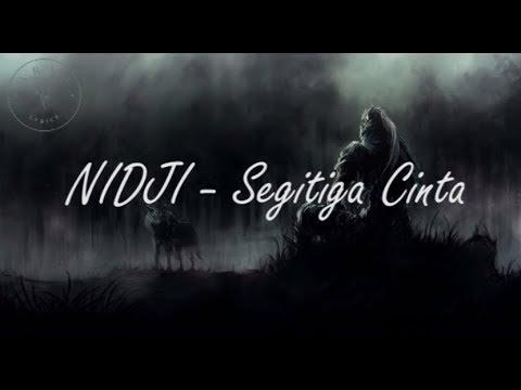 Download Nidji - Segitiga Cinta S Mp4 baru