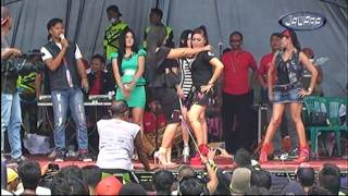 download lagu Revina - Dj, Jaran Goyang gratis