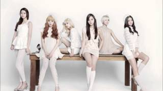 Watch Hello Venus Same video