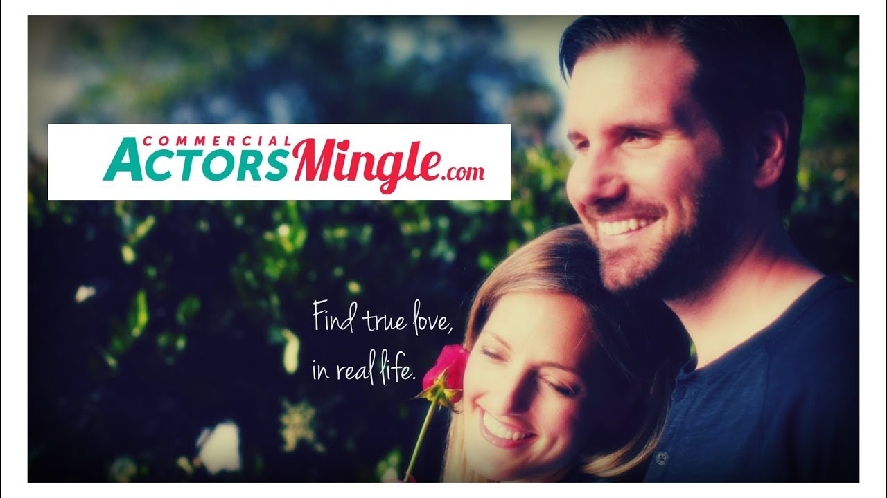 jon lajoie online dating Reddit gives you the best of the internet in one place get a constantly updating feed of breaking news, fun stories, pics, memes, and videos just for you passionate about something niche.
