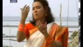 Bangla Hit Song.Bedesh Eta Jaiba Tumi-Lipi Sarkar.