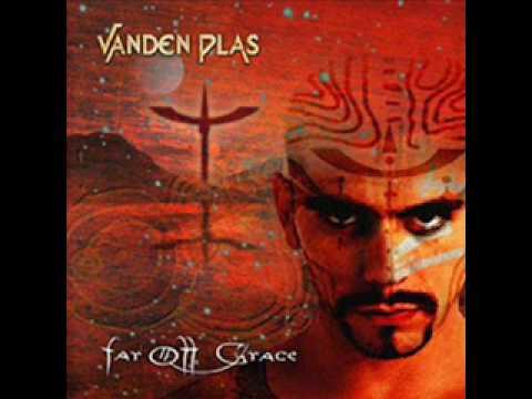 Vanden Plas - I Can See