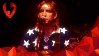 Joe Walsh - Rocky Mountain Way