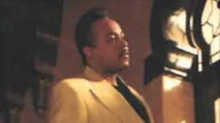 Watch Peabo Bryson Closer Than Close video