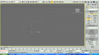 3D Max Araba Modelleme.mp4