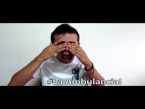 ENTREGA DE BOLETINES!