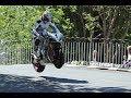 2017 Isle Of Man TT Video Highlights mp3