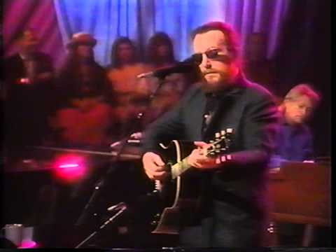 Elvis Costello - MTV Unplugged (1991)