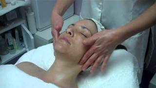 Facial Video 1 of 4, krausespa.com