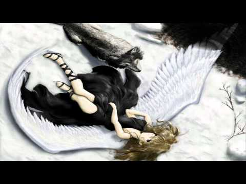 Nightcore - Angels [HD] #1
