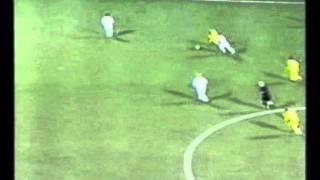 Iain Hume - Wonder Goal v Bolton