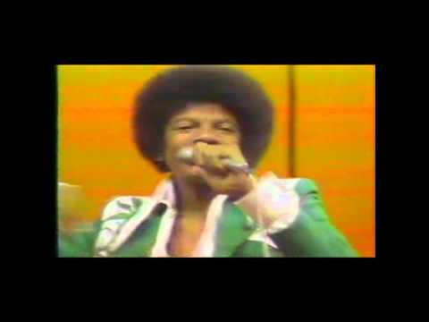 Jackson 5 - Don